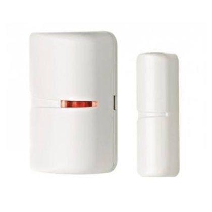 Visonic PowerCode MCT-320 mini wireless opening sensor (868 MHz)