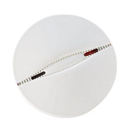 Visonic PowerCode MCT-427 wireless smoke- and heat detector (868 MHz)