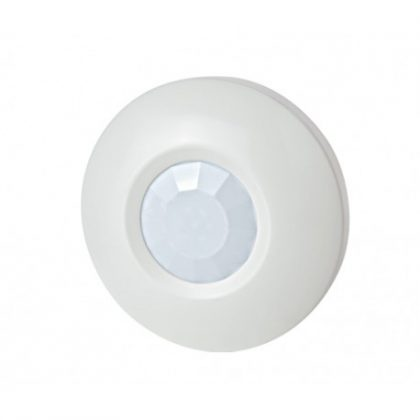 Visonic PowerCode DISC MCW ceiling motion detector (868 MHz)