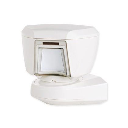Visonic PowerG TOWER-20AM PG2 outdoor motion detector with anti-mask (868 MHz)