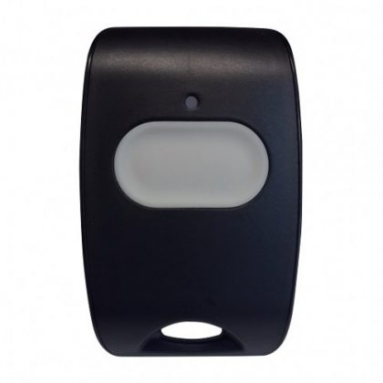 Visonic PowerG PB-101 wireless panic button (868 MHz)