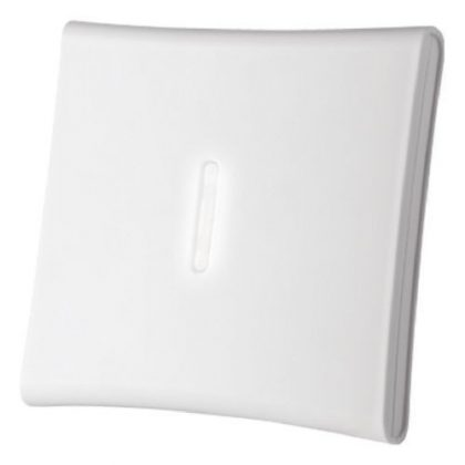 Visonic PowerG SR-720B PG2 two-way indoor wireless siren (868 MHz)