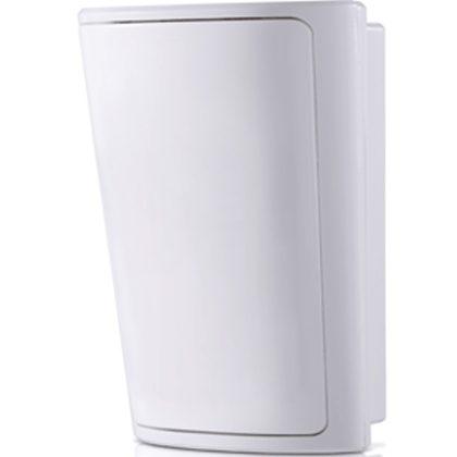 Visonic PowerG MP-802 K9-85 PG2 mozgásérzékelő, PET (868 MHz)