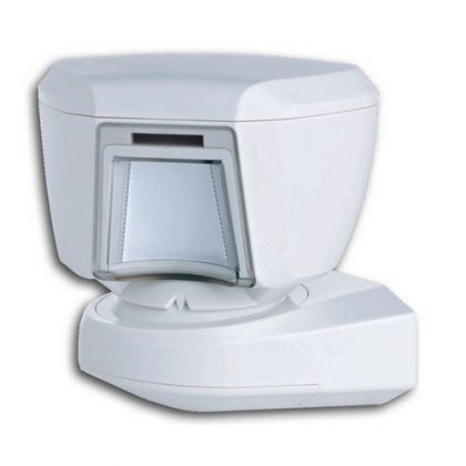 Visonic PowerCode TOWER-20 AM MCW motion detector (868 MHz)