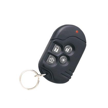 Visonic MCT-234 keyfob