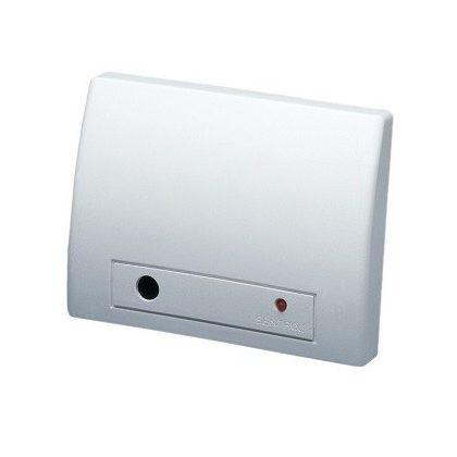 Visonic PowerCode MCT-501 wireless glass break detector (868 MHz)