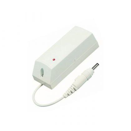 Visonic PowerCode MCT-550 wireless flood detector (868 MHz)