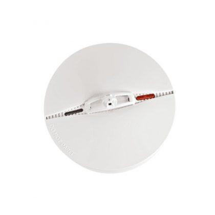 Visonic PowerG SMD-426 PG2 smoke detector (868 MHz)