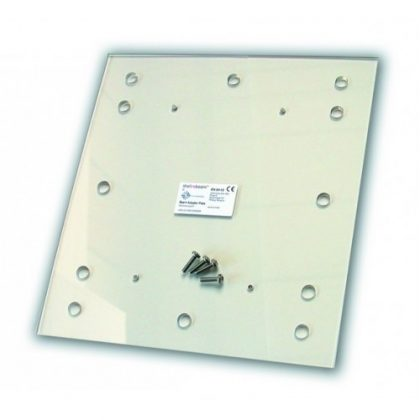 Apollo Firebeam Adaptor Plate