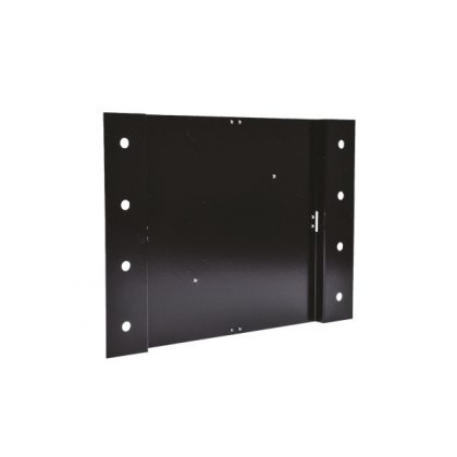 Apollo Auto-Aligning Beam Detector Surface Mounting Plate for Prisms