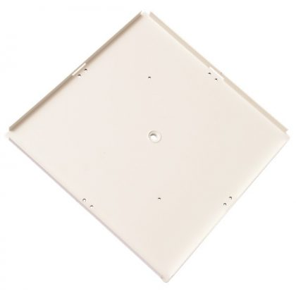 Apollo Auto-Aligning Beam Detector Mounting Plate