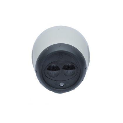 Apollo Auto-Aligning Beam Detector Additional Head 8-50m