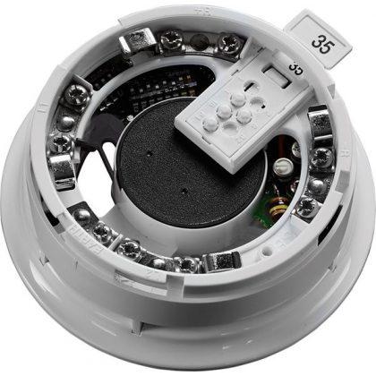 Apollo Integrated Base Sounder