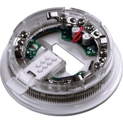 Apollo aljzattal egybeszerelt integrált fényjelző izolátorral