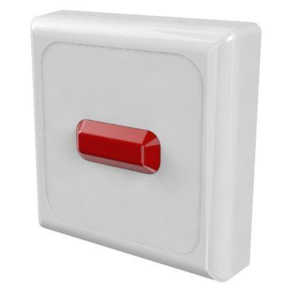Global Fire REM-IND-C remote indicator