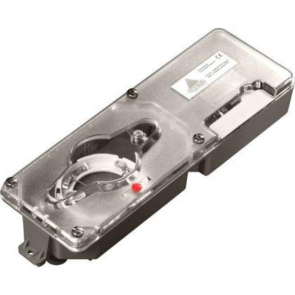 Apollo Series 65 Duct Smoke Detector
