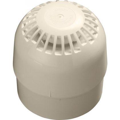 Apollo Intelligent Open-Area Sounder (White)
