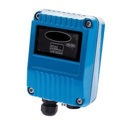 Apollo UV/IR2 lángérzékelő