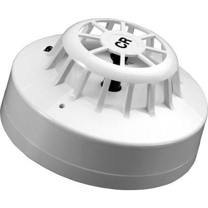 Apollo S65 CR Heat Detector