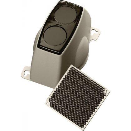 Apollo Intelligent Reflective Beam Detector 5-50m