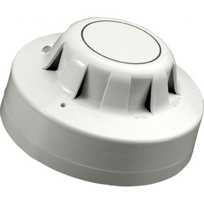 Apollo S65 Optical Smoke Detector
