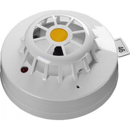 Apollo XP95 A2S Heat Detector (VdS)
