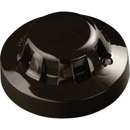 Apollo XP95 Optical Smoke Detector (Black)