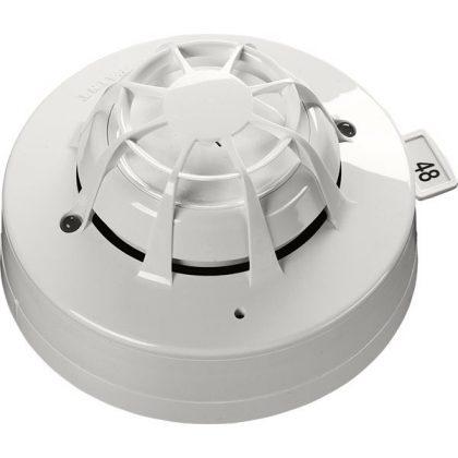 Apollo XP95 Multisensor Detector