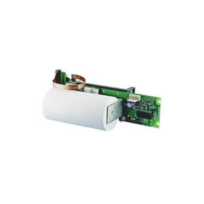 Global Fire J-NET-IP belső nyomtató modul