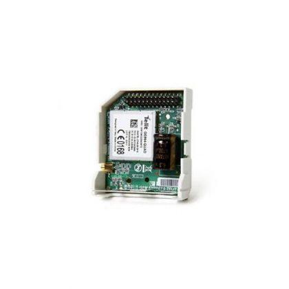 Visonic GSM-350 modul