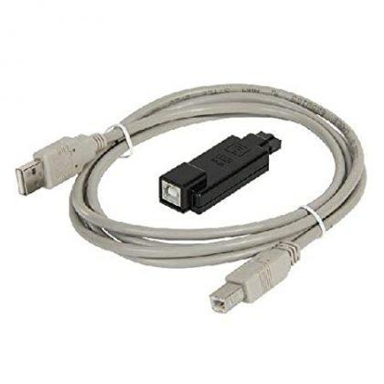 Visonic USB Programmer Kit