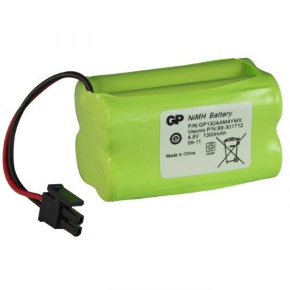 Visonic battery pack for for PM Express