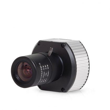 Arecont Vision 2MP MegaVideo kamera