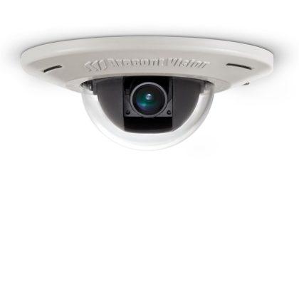 Arecont Vision 1080p MicroDome™ kamera