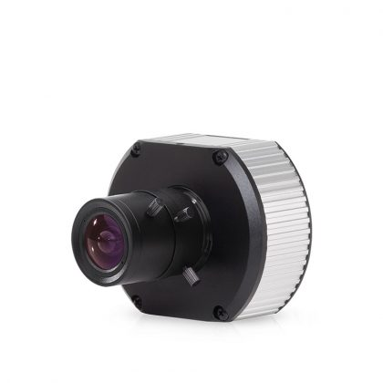 Arecont Vision 5 MP bullet camera