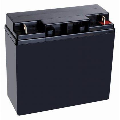 12V 18Ah Akkumulátor