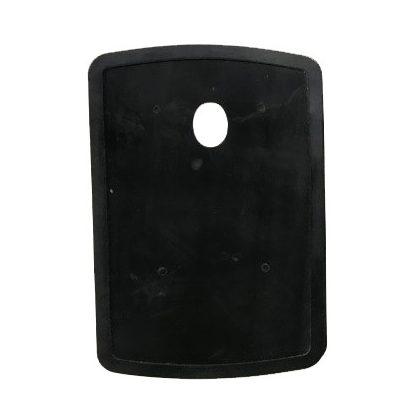 Sebury BRS-01 rain protection frame