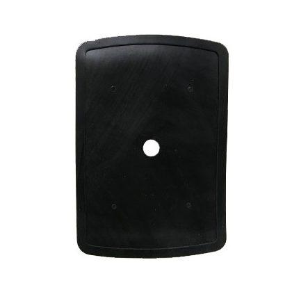Sebury BRS-02 rain protection frame