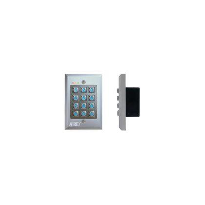 APO DK-2832A keypad