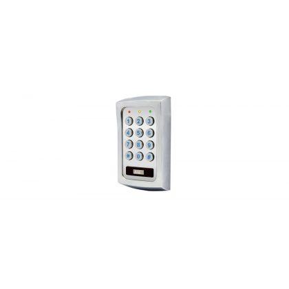 APO DK-2836A keypad with card reader