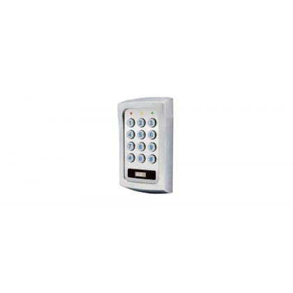 APO DK-2836B keypad with card reader