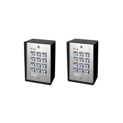 APO DK-2852C kódzár