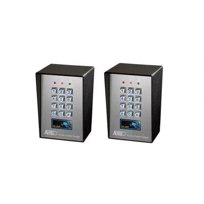 APO DK-2882B keypad