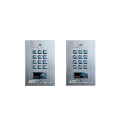 APO DK-2882C keypad