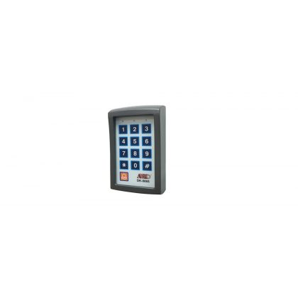 APO DK-9865 keypad