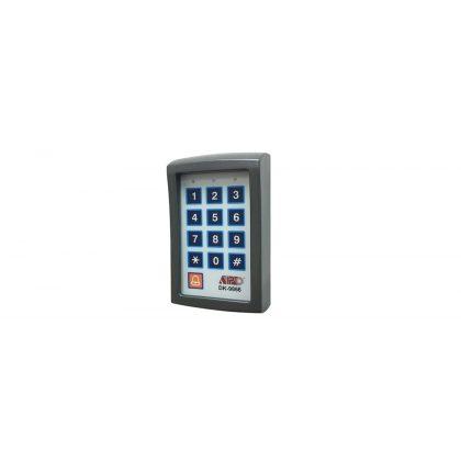 APO DK-9866 kódzár