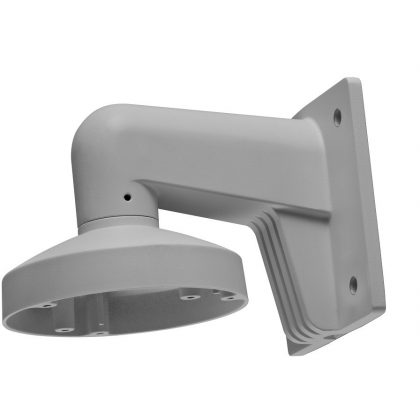 Hikvision DS-1272ZJ-110 Wall mount bracket for dome cameras