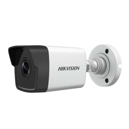 Hikvision DS-2CD1023G0-I 2 MP IP mini csőkamera (fix optika: 4mm)