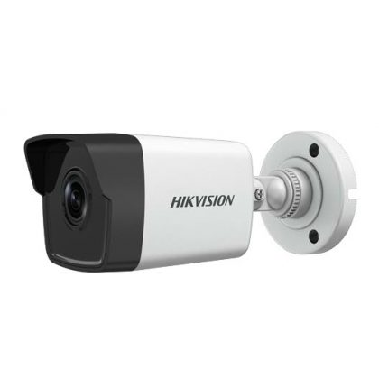 Hikvision DS-2CD1023G0-I 2 MP IP mini bullet camera (fixed lens: 4mm)