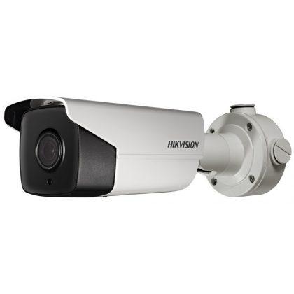 Hikvision DS-2CD4A26FWD-IZS_P 2 MP IP DarkFighter bullet camera